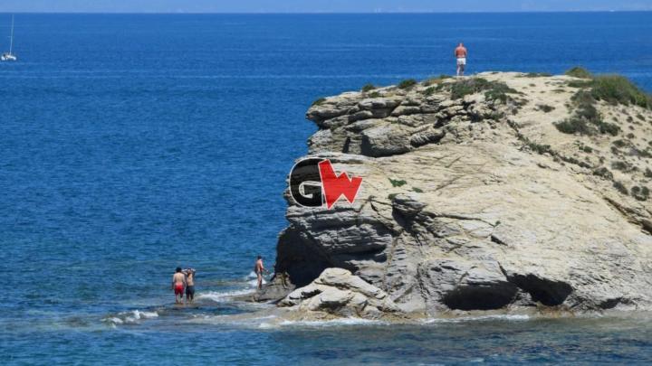 Agropoli, spiagge libere accessibili solo su prenotazione - Gwendalina.tv