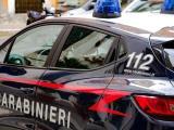 Pontecagnano, filma e deride  i Carabinieri: denunciato - Gwendalina.tv