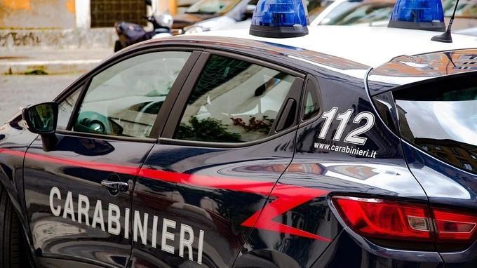 Vallo della Lucania, quattro carabinieri positivi al covid - Gwendalina.tv