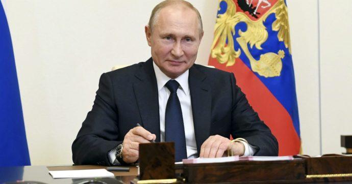 Coronavirus, registrato in Russia il primo vaccino - Gwendalina.tv