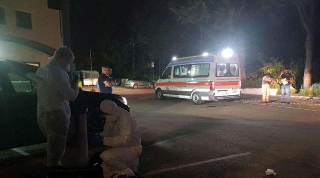 Neonata trovata morta a Roccapiemonte, dettagli shock dopo l'autopsia - Gwendalina.tv