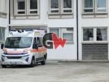 Covid, duecento medici campani firmano per il lockdown immediato - Gwendalina.tv