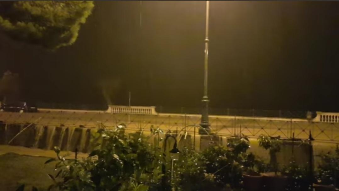 Golfo di Policastro, un milione di euro dalla regione per i danni del maltempo - Gwendalina.tv