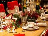 Pranzo di Natale, si potranno ospitare due parenti non conviventi - Gwendalina.tv