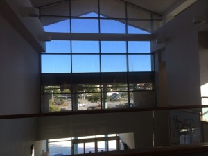 RedondoLibraryWindows