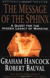 message-of-the-sphinx
