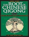 root-of-chinese-qigong