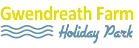 Gwendreath Holiday Park