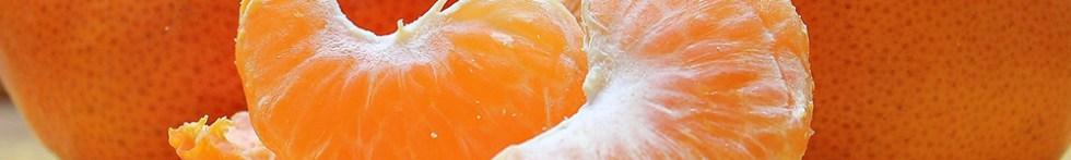 Couleurs : orange