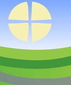 GHAV-Logo