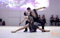 Tribute To Kaskarita || José Aguilar & Licia Virzí  (Mambo)