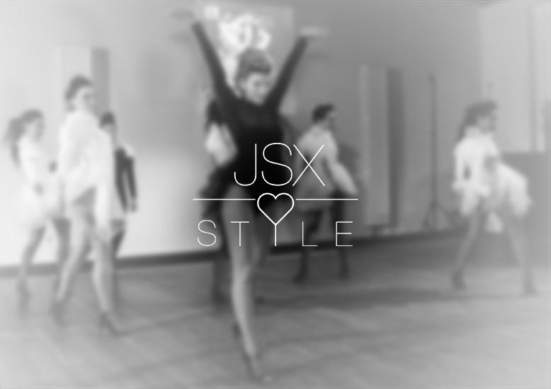 Introducing Joyce Silva Xavier