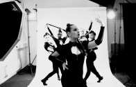 Pensando en ti    TC Dance Company (Mambo)