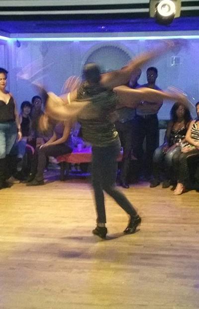 https://gooddeedseats.com/images/best-latin-clubs/SanctuaryNightClub.jpg