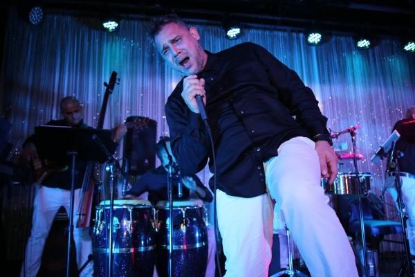 https://gooddeedseats.com/images/best-latin-clubs/ClubTropicana.jpg