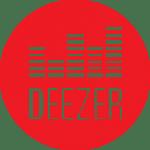 Deezer copy