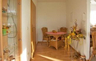 Korridor vom Wohn_920