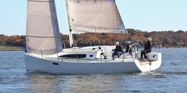 G-whizz Elan 340