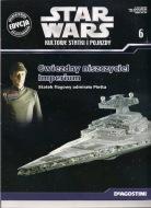 Kultowe statki i pojazdy Star Wars 6 - obrazek z Bastionu