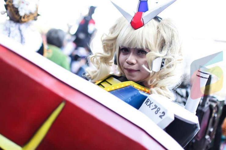 Japan-Festival-in-Indonesia-2014-lapiazza-gwigwi-22