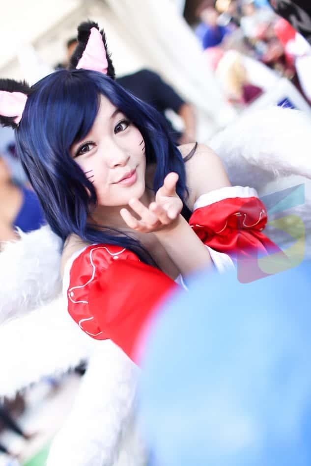 Japan-Festival-in-Indonesia-2014-lapiazza-gwigwi-28