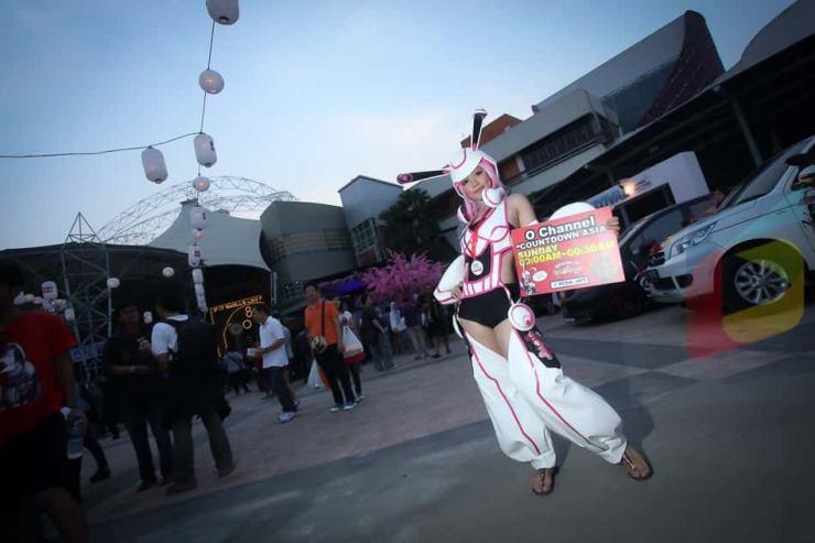 Japan-Festival-in-Indonesia-2014-lapiazza-gwigwi-5