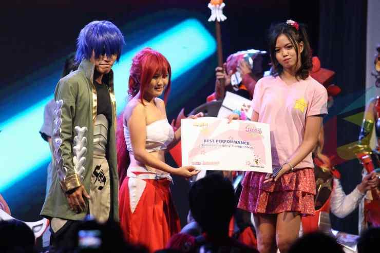 pemenang clash 2015 gwigwi (5 of 6)