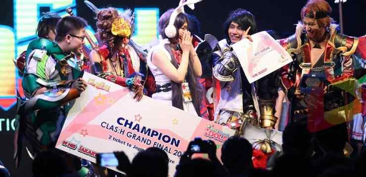 pemenang-clash-2015-gwigwi-featured