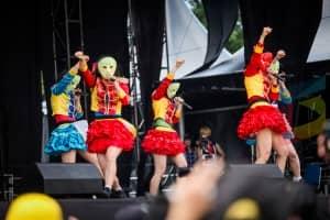 kamen-joshi-countdown-asia-festival-2015-gwigwi (10 of 27)