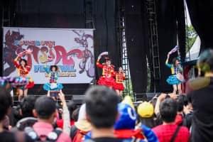 kamen-joshi-countdown-asia-festival-2015-gwigwi (14 of 27)