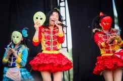 kamen-joshi-countdown-asia-festival-2015-gwigwi (16 of 27)