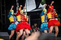 kamen-joshi-countdown-asia-festival-2015-gwigwi (18 of 27)