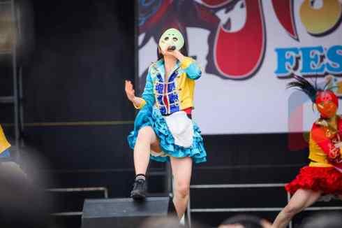 kamen-joshi-countdown-asia-festival-2015-gwigwi (2 of 27)