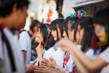 kamen-joshi-countdown-asia-festival-2015-gwigwi (22 of 27)