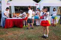 kamen-joshi-countdown-asia-festival-2015-gwigwi (26 of 27)