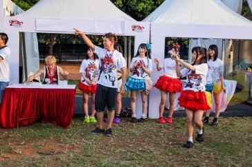 kamen-joshi-countdown-asia-festival-2015-gwigwi (27 of 27)