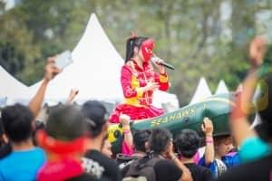 kamen-joshi-countdown-asia-festival-2015-gwigwi (5 of 27)
