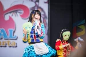 kamen-joshi-countdown-asia-festival-2015-gwigwi (6 of 27)