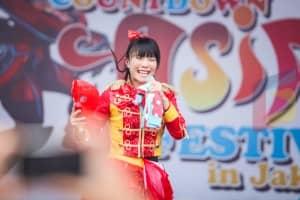 kamen-joshi-countdown-asia-festival-2015-gwigwi (7 of 27)