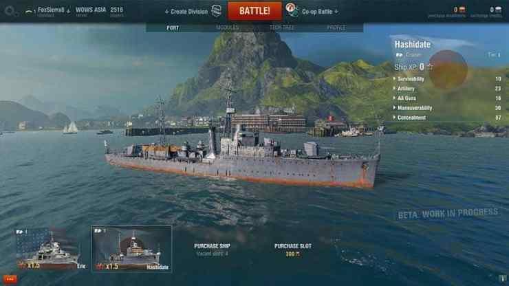 worldofwarships 2015-07-01 01-12-36-00