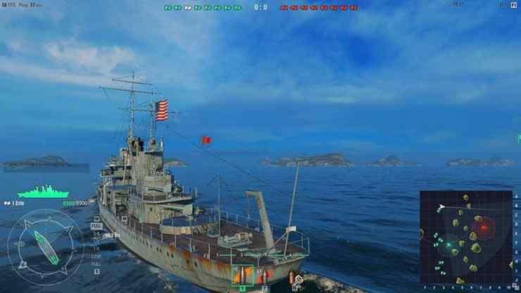 worldofwarships 2015-07-01 01-14-01-26