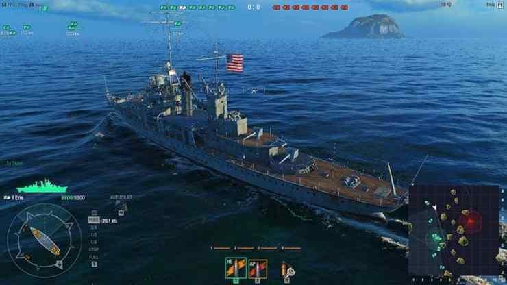 worldofwarships 2015-07-01 01-14-56-39