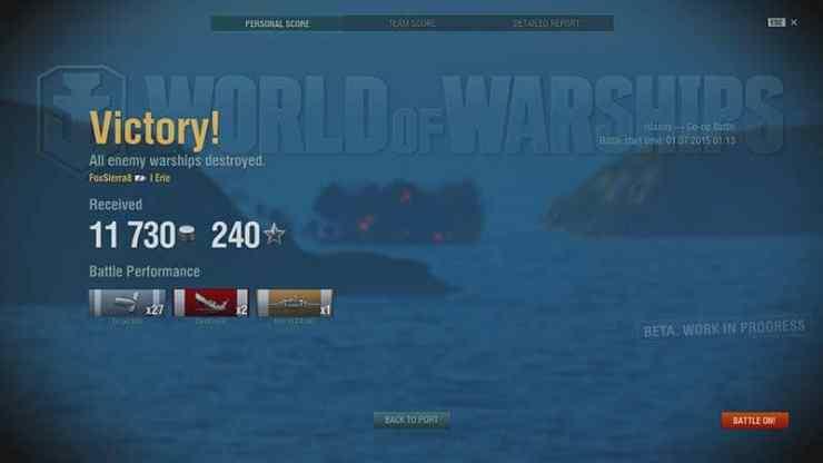 worldofwarships 2015-07-01 01-19-23-31