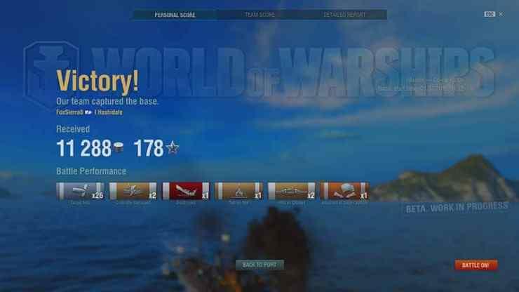 worldofwarships 2015-07-01 01-42-46-85