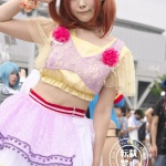 comiket-88-cosplay-day1-2-17-468x701