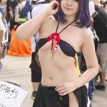 comiket-88-cosplay-day1-2-19-468x701