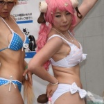 comiket-88-cosplay-day1-2-59-468x312