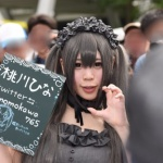comiket-88-cosplay-day1-2-70-468x312