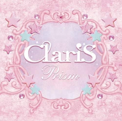 SECL-1829 Claris Prism