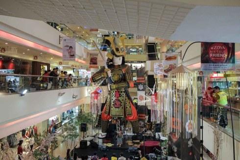 gwigwi.com-plaza-blok-m-matsuri-2-2015-1